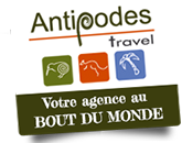 Logo Antipodes Travel
