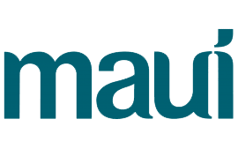 Logo Maui
